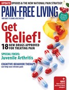 Arthritis Self Management Magazine 6/1/2016
