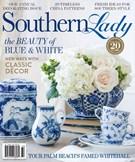 Southern Lady Magazine 1/1/2018