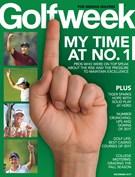 Golfweek Magazine 12/1/2017
