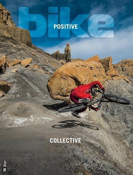 Bike Cover - 6/1/2017