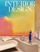 Interior Design 11/1/2017