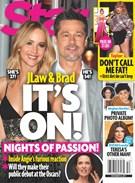 Star Magazine 12/25/2017