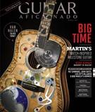 Guitar Aficionado 3/1/2017