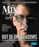 Mix 12/1/2017