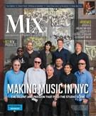 Mix 10/1/2017