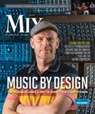 Mix 9/1/2017