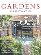 Gardens Illustrated Magazine 8/1/2017
