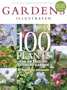 Gardens Illustrated Magazine 2/1/2017