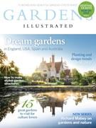 Gardens Illustrated Magazine 1/1/2017