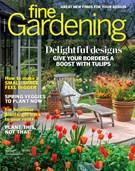 Fine Gardening Magazine 4/1/2017
