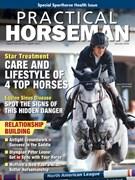 Practical Horseman Magazine 1/1/2018