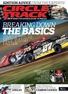 Circle Track Magazine 3/1/2018