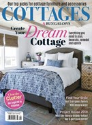 Cottages & Bungalows Magazine 2/1/2018
