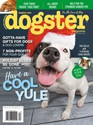Dogster 12/1/2017