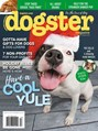 Dogster | 12/2017 Cover