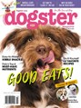Dogster | 2/2018 Cover