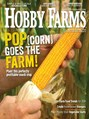 Hobby Farms | 1/2018 Cover