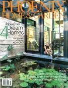 Phoenix Home & Garden Magazine 11/1/2017