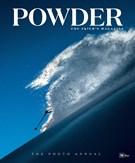 Powder 1/1/2018
