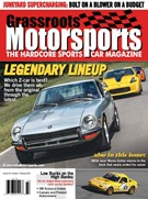 Grassroots Motorsports Magazine 2/1/2018