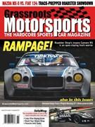 Grassroots Motorsports Magazine 11/1/2017