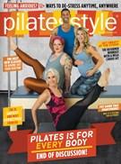Pilates Style Magazine 9/1/2017