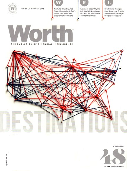 Worth Cover - 8/1/2017
