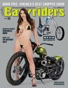 Easyriders Magazine 1/1/2018