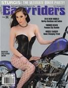 Easyriders Magazine 12/1/2017