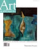 Art & Antiques 11/1/2017