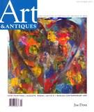 Art & Antiques 9/1/2017