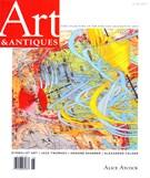 Art & Antiques 6/1/2017