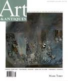 Art & Antiques 12/1/2017