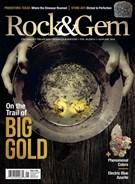 Rock and Gem Magazine 1/1/2018
