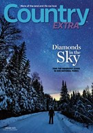 Country Extra 1/1/2018