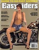 Easyriders Magazine 2/1/2018