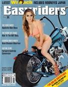 Easyriders Magazine 6/1/2017