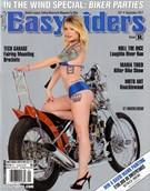 Easyriders Magazine 9/1/2017
