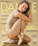 Dance Magazine 2/1/2017