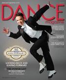 Dance Magazine 7/1/2017