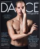Dance Magazine 6/1/2017