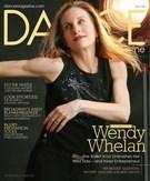 Dance Magazine 5/1/2017