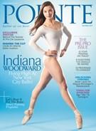 Pointe Magazine 4/1/2017