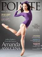 Pointe Magazine 8/1/2017