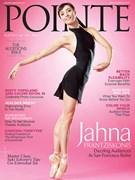 Pointe Magazine 2/1/2017