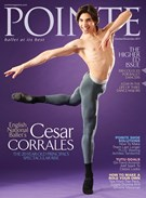 Pointe Magazine 10/1/2017