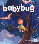 Babybug Magazine 9/1/2017