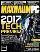 Maximum PC 2/1/2017