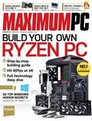 Maximum PC 5/1/2017