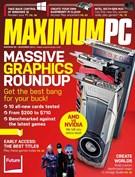 Maximum PC 11/1/2016